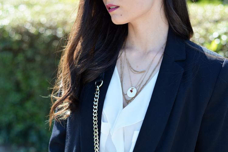 Zara_ootd_outfit_mostaza_como_combinar_blazer_heels_08