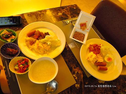 2015.05.16 鼎隆國際商旅