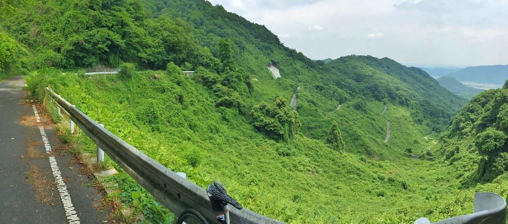 穴門山神社(倉敷市真備町)7