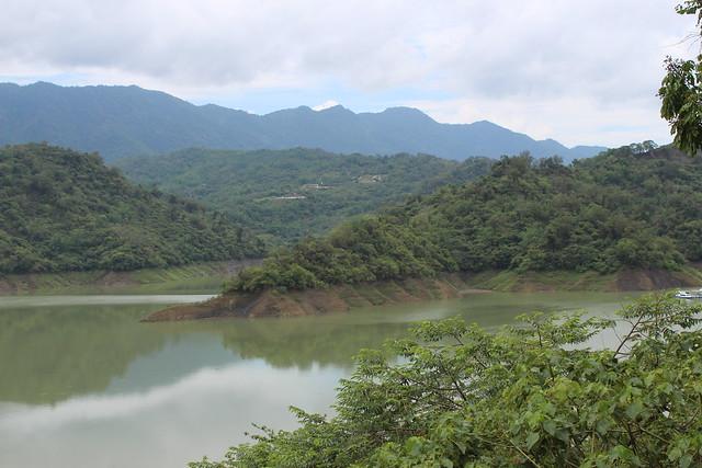 去(2015)年底通過「再生水資源發展條例」後,讓水資源利用更具彈性。
