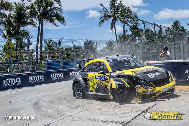 Red Bull GRC - Florida 5-31-15
