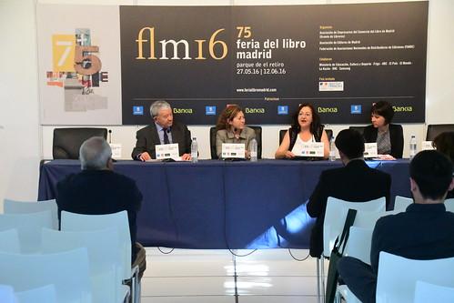 XXVII Premio de Narración Breve UNED 2016 (31/05/16