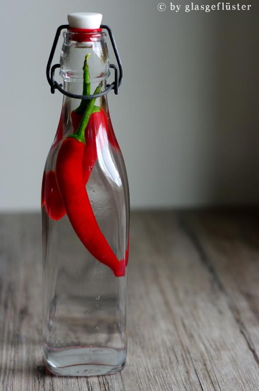 Chillivodka by Glasgeflüster 3 klein