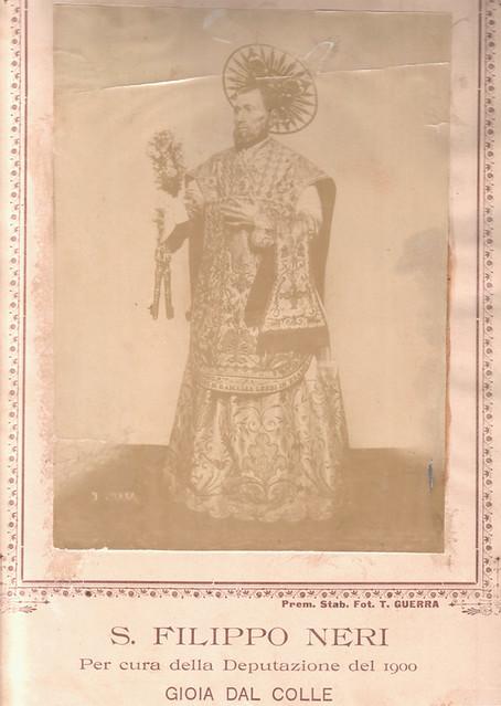 SAN-FILIPPO-1900