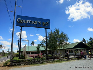 gourmet-farms.jpg