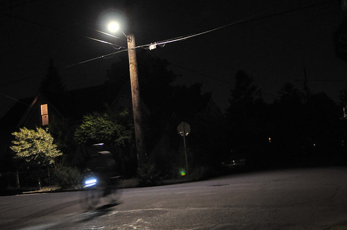 Streetlight comparisons-5.jpg