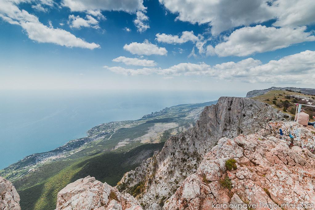 Crimea-462