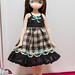 DollShow浅草1-2378-DSC_2367