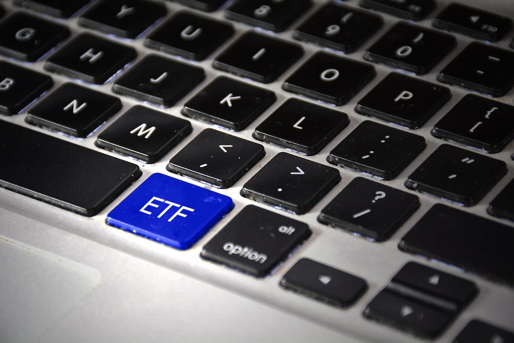 Etf Keyboard (electronically Traded Funds)  Etf Keyboard. Insurance Companies In Washington Dc. San Antonio Security Systems Wells Sign On. Northeast Atlanta Rehab Best Fast Food Coffee. Asian Kung Fu Generation Rewrite Mp3. Business Training Videos Best Schools In Ohio. Stop Procrastinating App Website Hosting Fees. Low Income First Time Home Buyers. Student Loan Collection Agencies