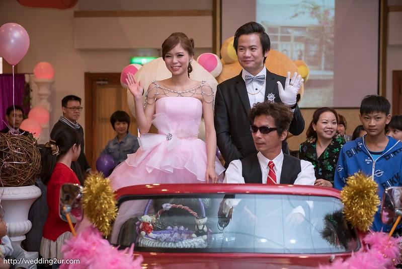 [婚攝]@港南風景區餐廳_107肇康&嬿蓉 訂結婚宴