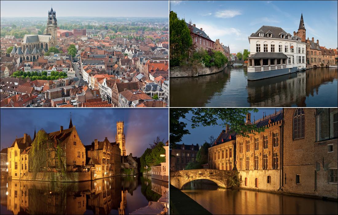 Bruges-01