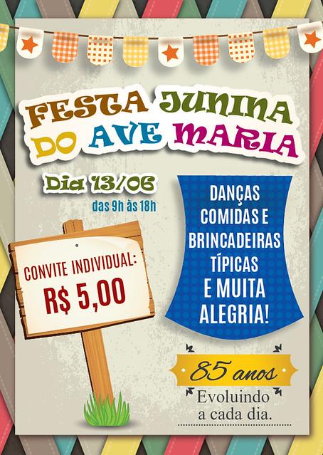 convite_festa_junina