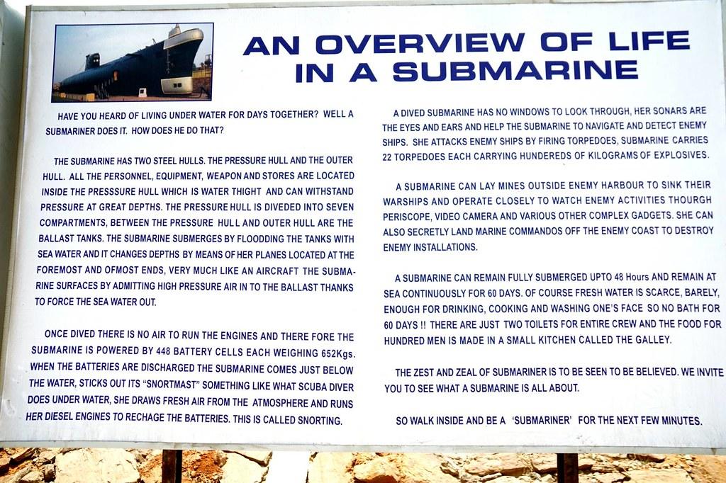 Kursura submarine museum - vizag - visit-004