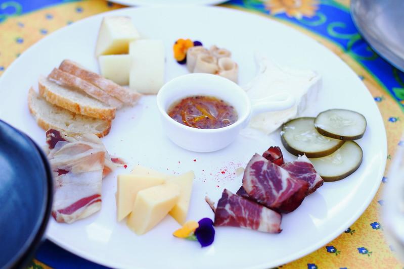 L'Auberge Provençale