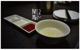 台中人氣燒肉店屋馬燒肉-4