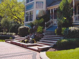 McNeely Garden