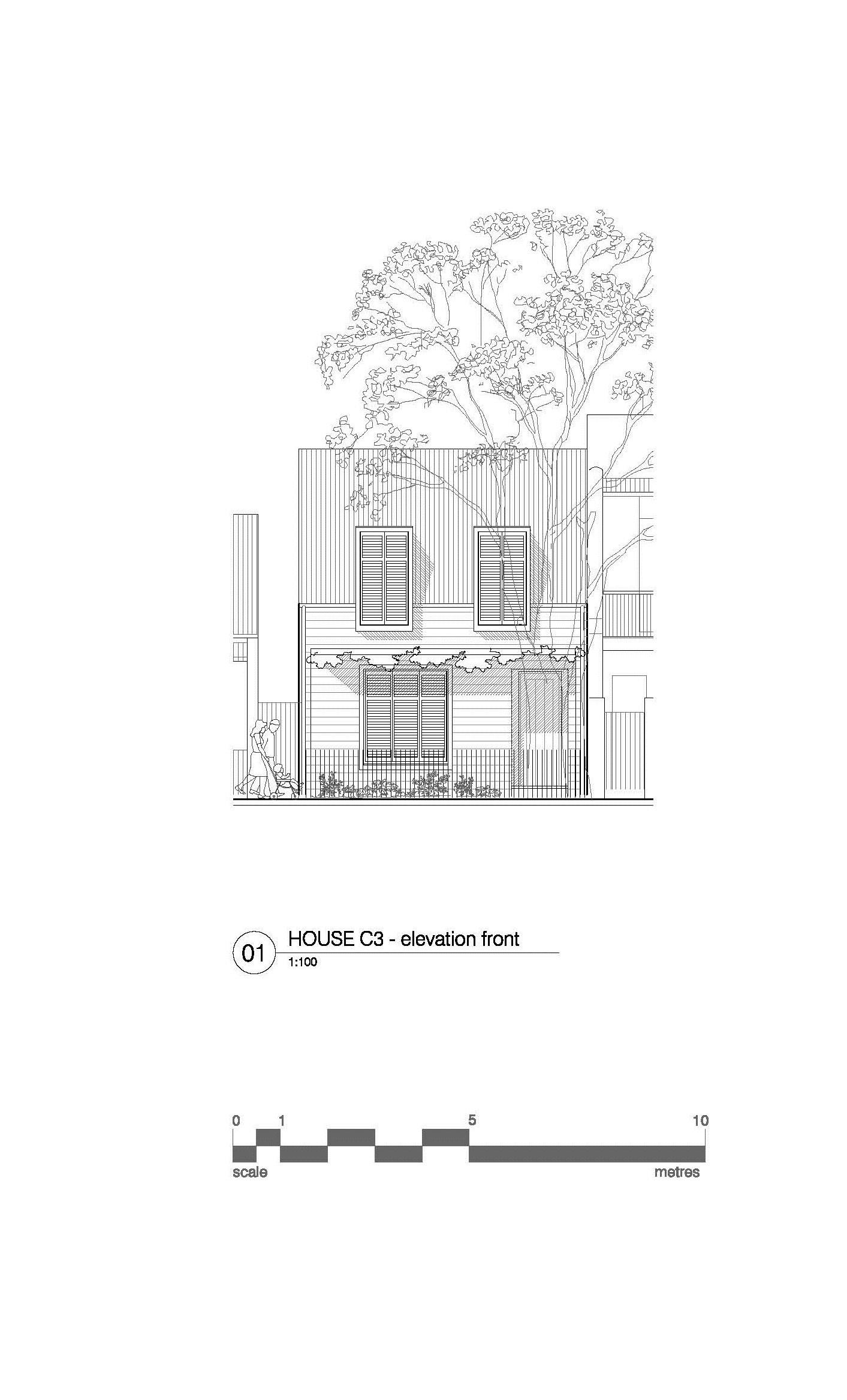 150508_House_C3_18