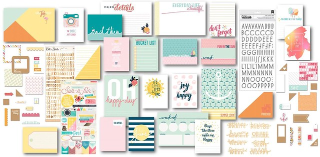 June Hip Kits