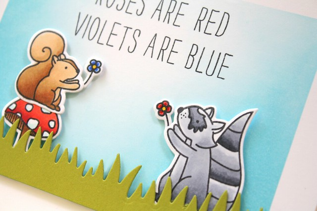 Mama Elephant-Woodland Gifts