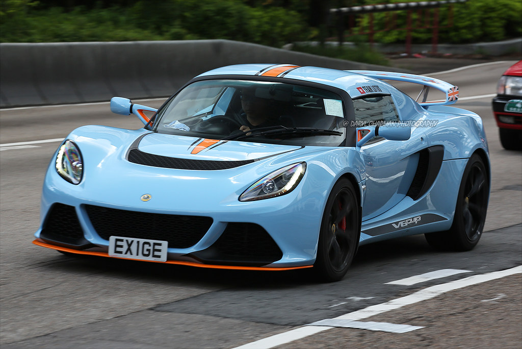 lotus exige v6 cup hong kong nice very nice but i like flickr. Black Bedroom Furniture Sets. Home Design Ideas