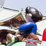 kandamatsuri2015_05_10-62