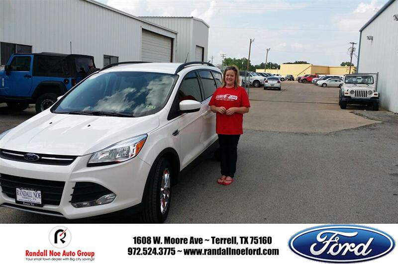 Happyanniversary To Mary Harshbarger On Your 2014 Ford