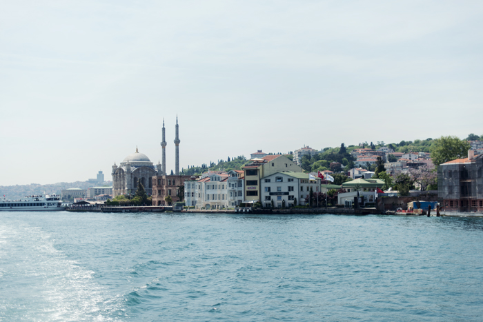 istanbul-(6-of-48)
