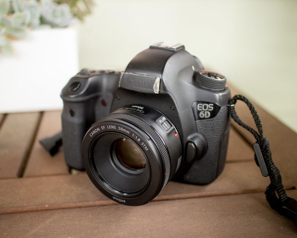 50 1 8 stm the new nifty fifty canon ef 50mm f 1 8 stm len flickr. Black Bedroom Furniture Sets. Home Design Ideas