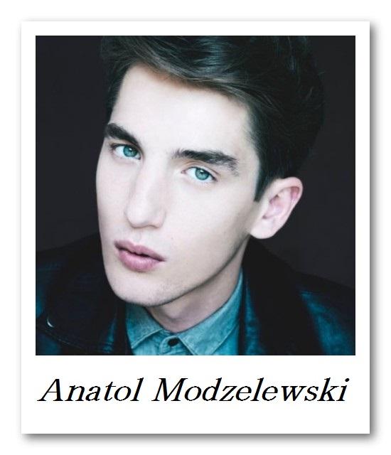 Image_Anatol Modzelewski01