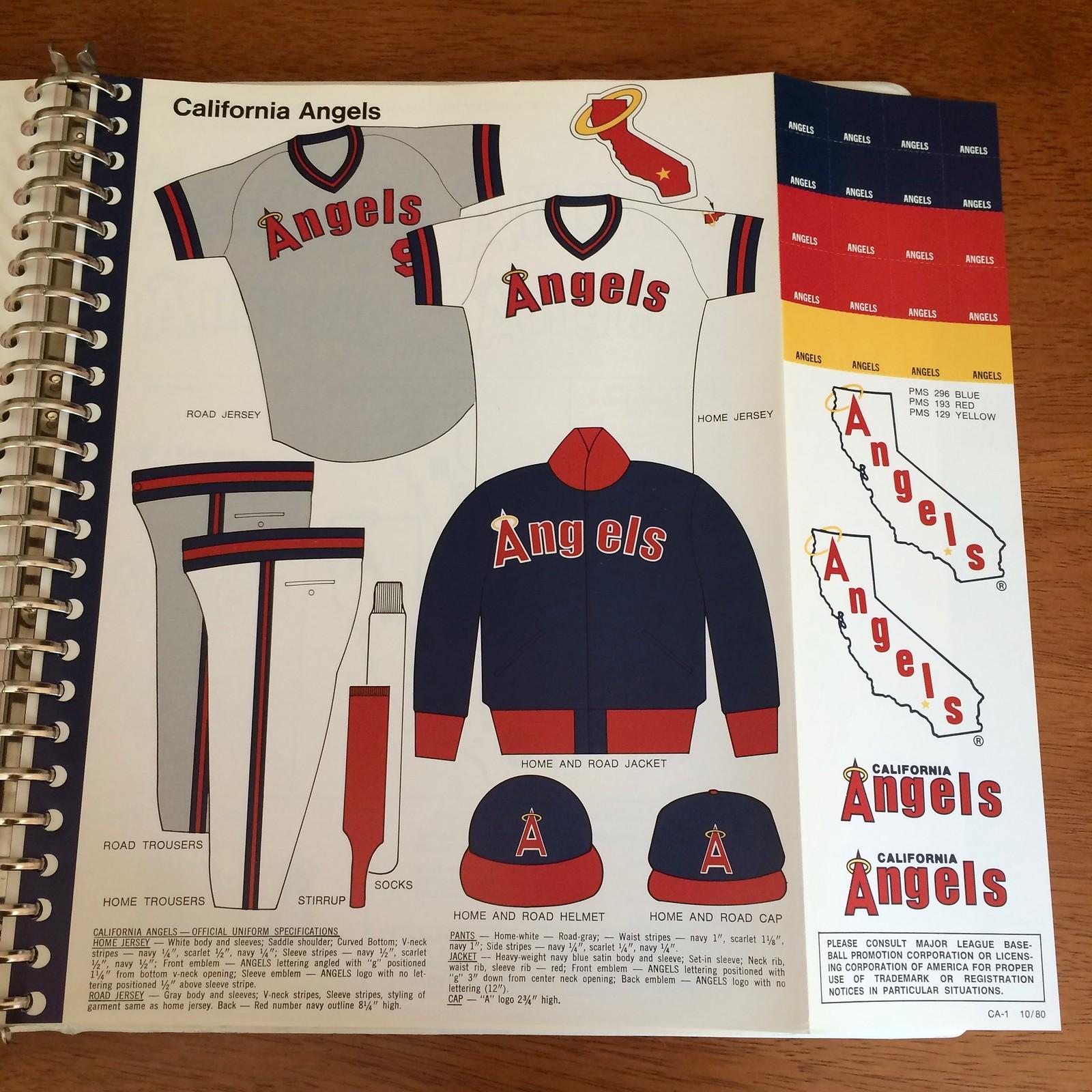 How You Doin Child Classic Baseball Uniforms Brushed Keep Warm Jackets