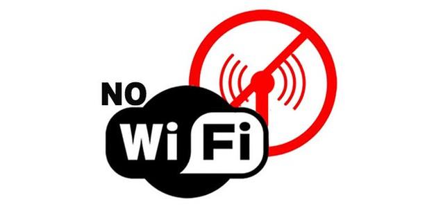 no-wifi.jpg