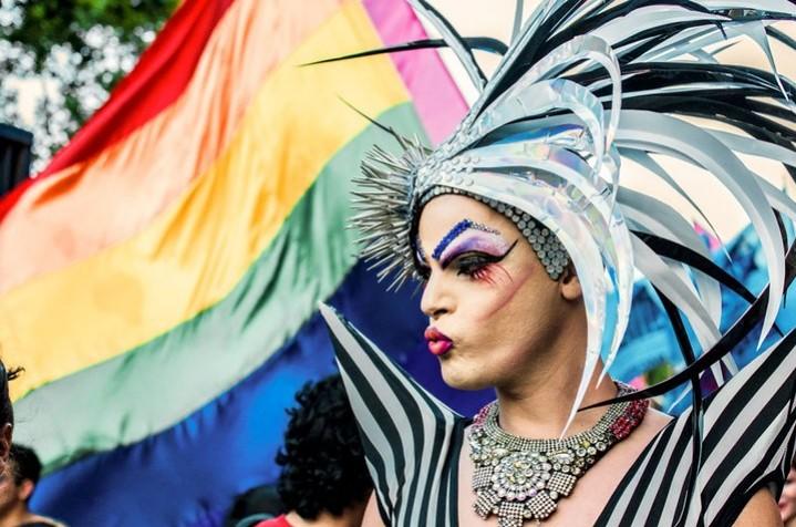 Estudio demuestra que transexualidad no es desorden psiquiátrico