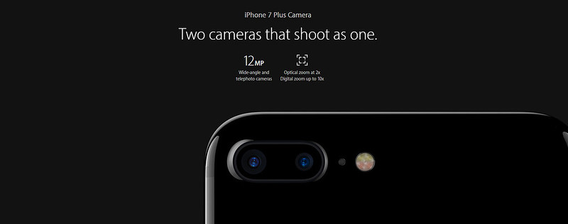 Iphone Launch Date