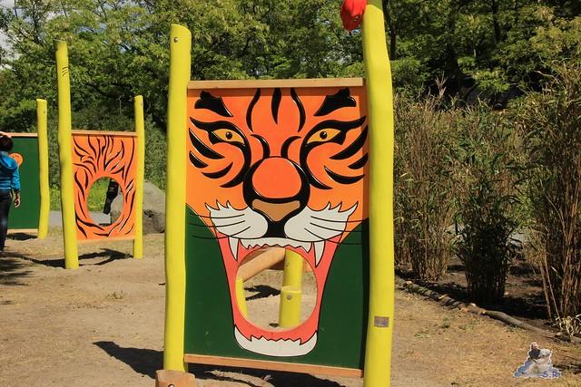 Tierpark Berlin 30.05.2015  223