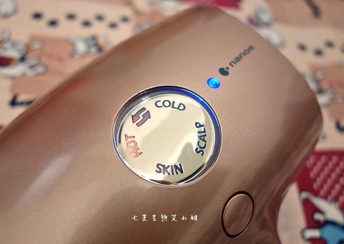 23 日本旅遊必買電器 BIC CAMERA 天后江蕙愛用 Panasonic EH-CNA96 EH-NA96