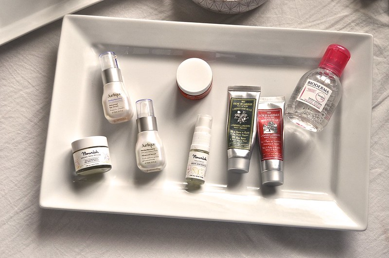 Holiday Skincare 4