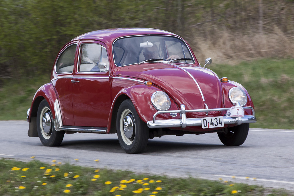 vw beetle stein olsen flickr