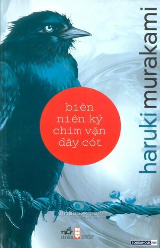 bien-nien-ky-chim-van-day-cot