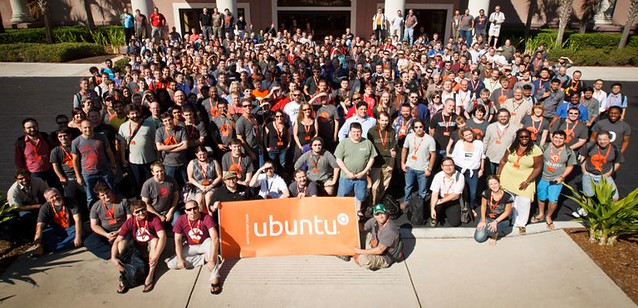 Ubuntu_Developer_Summit_Natty.jpg