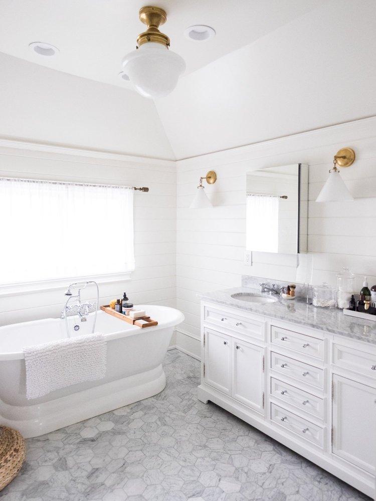 11-decoracion-baños