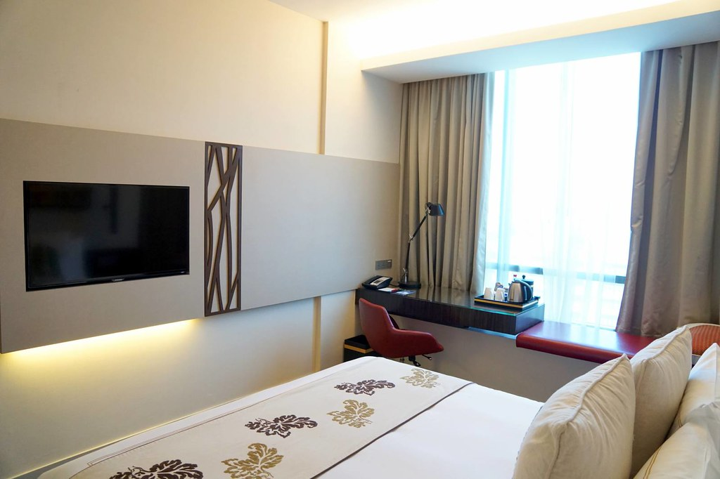 ramada hotel singapore - review-006