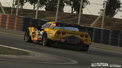 Endurance Series rF2 - build 3.00 released 29035982351_5985b0c737_m