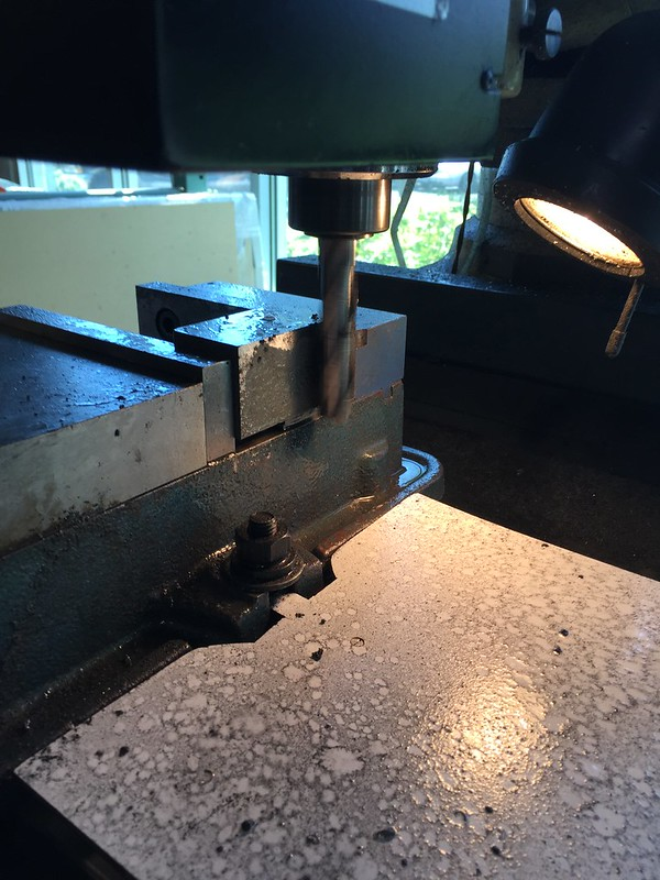 VISE REPAIR 101 all vise repairs, lubricants, sources for
