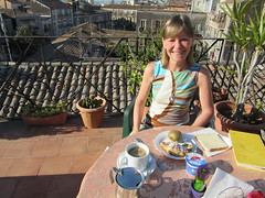 2015-sicilia 113-catania-bed & breafast biscari