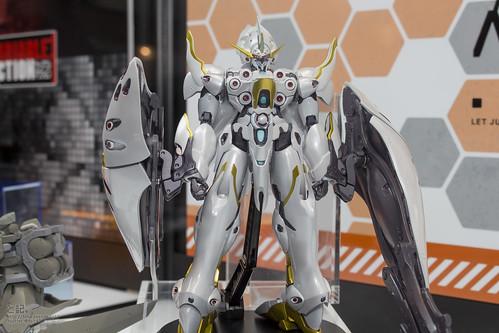 expo2015_spring_4-42