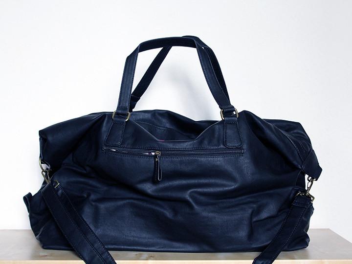Even&Odd weekend bag