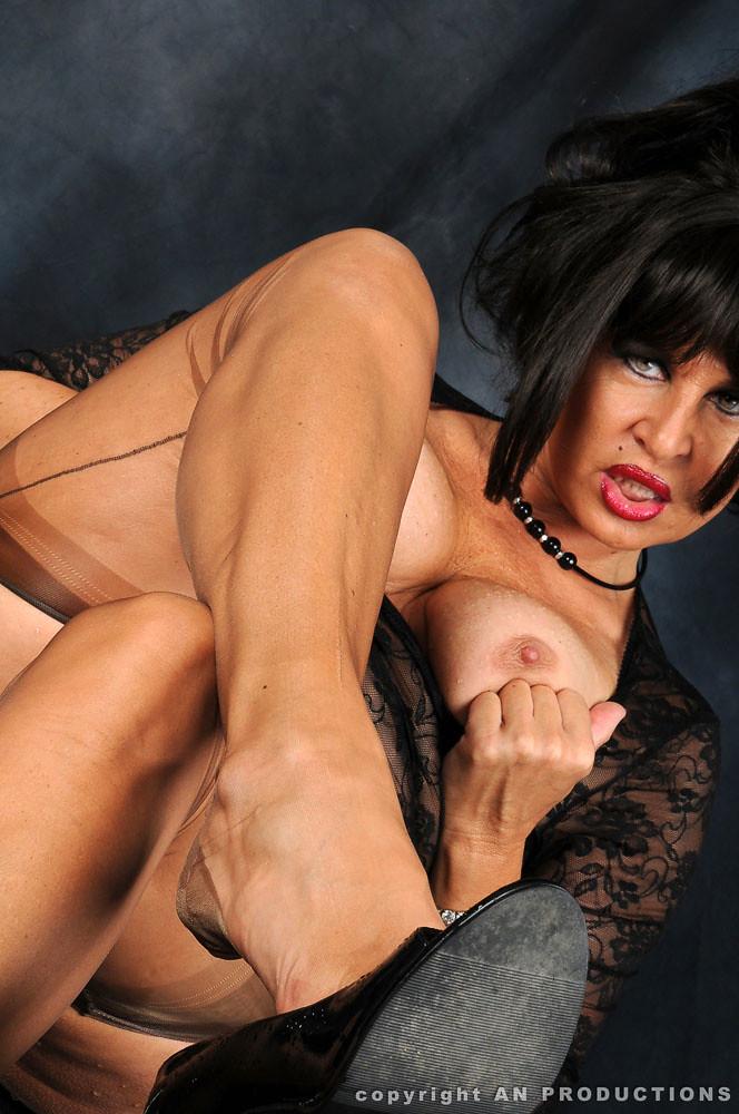 hot girl central porno