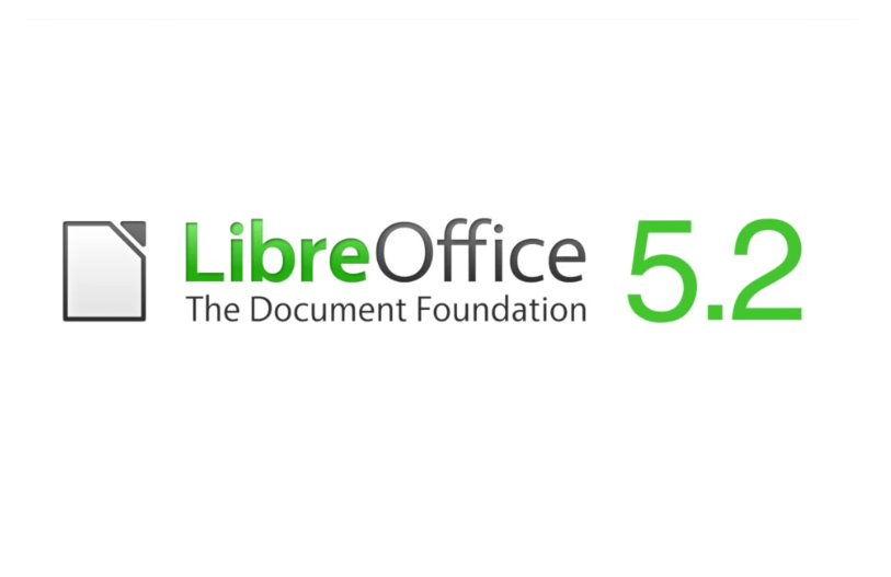 Libreoffice-5-2.jpg