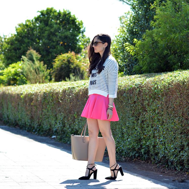 zara_ootd_outfit_como_combinar_asos_choies_mango_04
