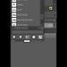 GIMP Fonts List